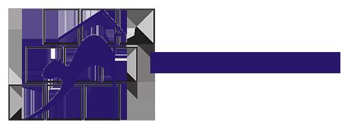 Komerc-MALI Logo